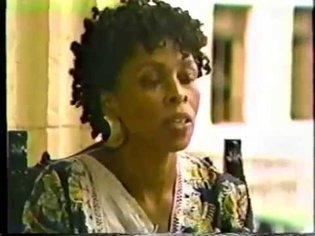 Assata Shakur documentary