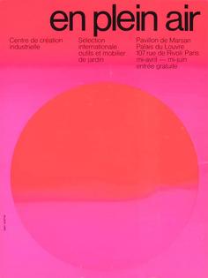 Jean Widmer (1970)