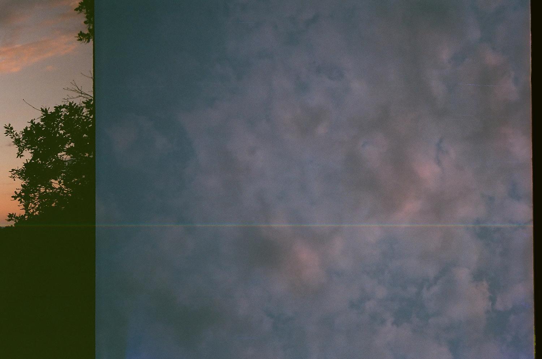 15840001.jpg