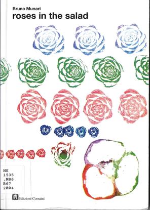 munari_roses-in-the-salad.pdf