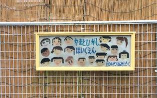 Photo-17-07-2016-17-56-13.jpg