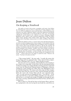 didion-joan-on-keeping-a-notebook.pdf