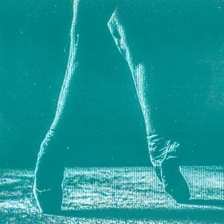 Stages: Music From Dance And Theater 1979-1989 by Musique Plastique