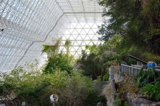 Biosphere_2015_01_18_0048.jpg