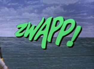 FFFFOUND-serie_zwapp.jpg-431-333-pixels-2015-03-11-02-36-10.jpg