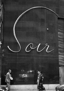 Typography-Oh-Joy-Studio-Inspiration-signage.-2014-05-10-01-07-56-2014-05-10-01-07-59.jpg