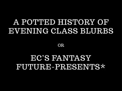 ec-ffs-pk.pdf