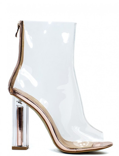 5nw8c1-l-610x610-shoes-clear-boots-clear-high-heels-high-heels-boots-celebrity-style.jpg