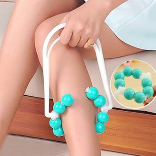 Body-Leg-Slimming-Ball-Roller-Massager-Beads-Diet-Loss-Relax-Relaxation-Tools-Useful-Hot-sale-Free.jpg_640x640.jpg
