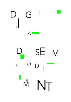 digital_disembodiment_webcompressed.pdf
