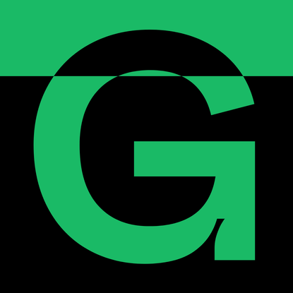 Garret Publications