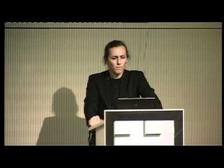27c3: Your Infrastructure Will Kill You (en)