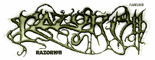if-rzr5.jpg