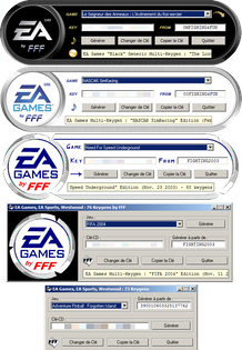 ea.games.multi-keygen.png