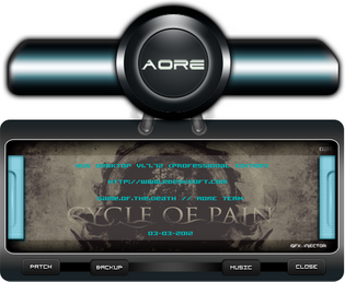 aore_2012_1.png