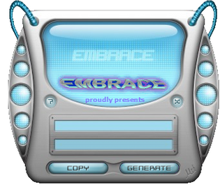 embrace_2006_1.png