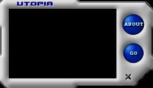 utopia_2002.png