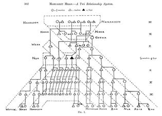 figure-8.jpg