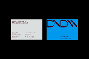 dvdw_logo_business_cards.png