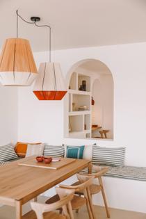 casa-santa-teresa-corsica-holiday-home-interiors-amelia-tavella_dezeen_2364_col_14.jpg