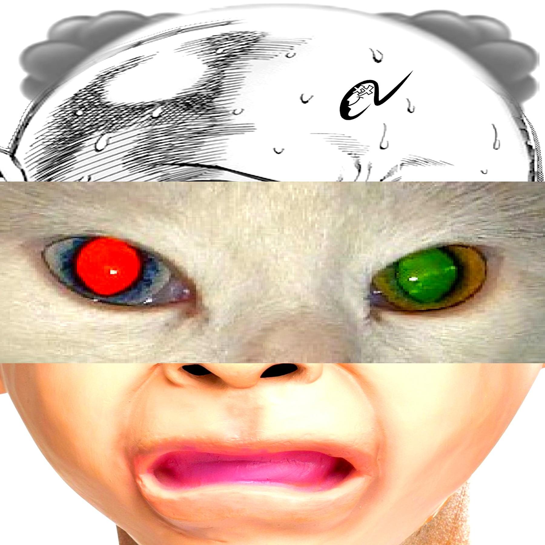 amnesia-scanner__0461__obsequious.jpg