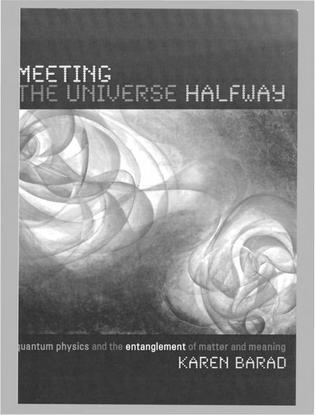 meeting-the-universe-halfway.pdf