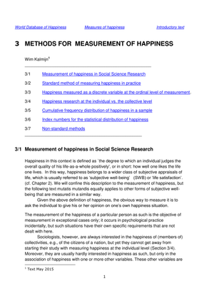introtext_measures3.pdf