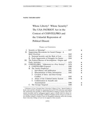 saito_cointelpro.pdf