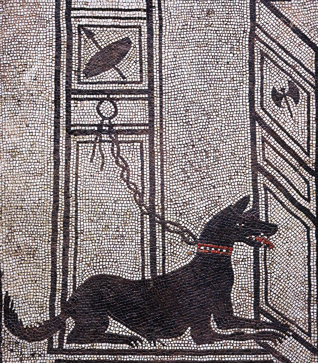 1024px-pompeii_-_casa_di_paquius_proculus_-_watchdog.jpg