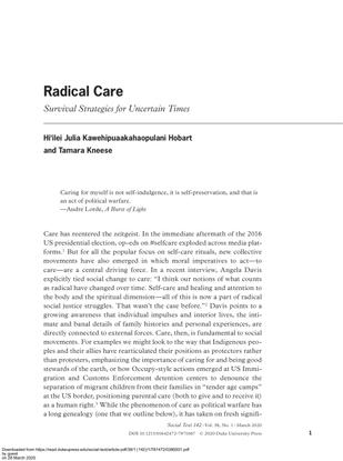 radicalcare.pdf