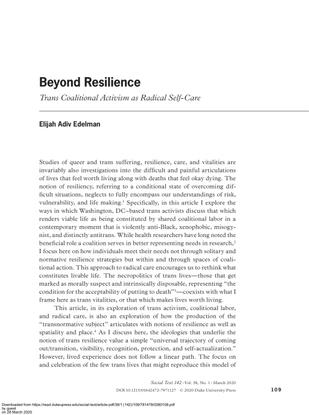 beyondresiliance.pdf
