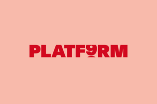 logo-design-plat9rm-co-working-space-brighton-brand-identity-logotype-studio-makgill-uk-bpo-1.jpg