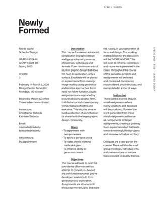 newlyformed2020_gd3324.pdf