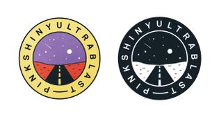 PINKSHINYULTRABLAST seals