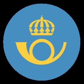 271px-Posten_Sverige.svg.png