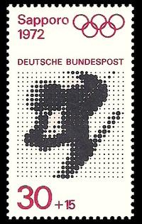 d1971029.jpg