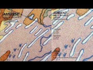Laraaji | Ambient 3 - Day of Radiance | Whole Album HD