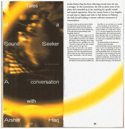 tales-of-a-sound-seeker-combined-pages-.pdf