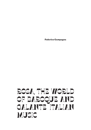 Screen Reading PDF_Rosa the World of Baroque