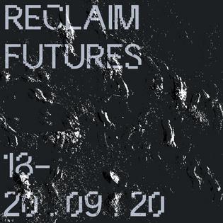 ReclaimFutures 2020