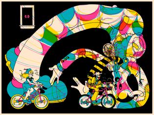 brian-blomerth-bicycle-day-aiga9.jpg