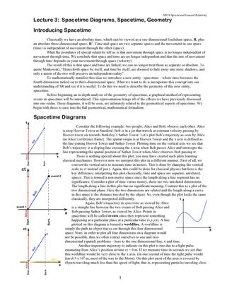 srgrlect3_2015.pdf
