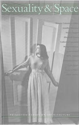 sexuality-space-beatriz-colomina.pdf