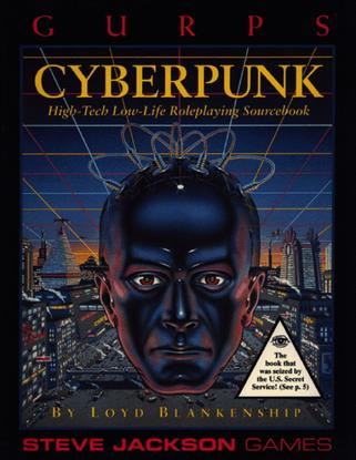 gurps-cyberpunk-high-tech-low-life-roleplaying.pdf