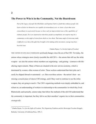 eng-mcalevey-chapter2.pdf