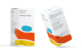 oio_lab_packaging_boxes_detail.jpg