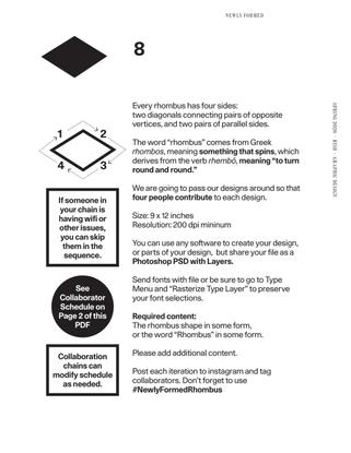 brief_rhombus.pdf