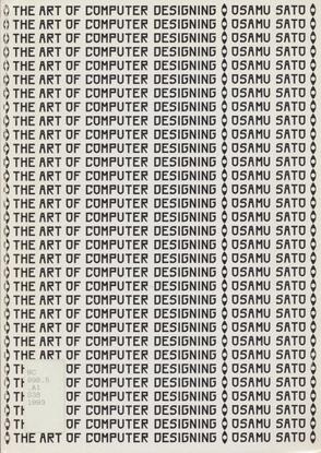 osamu-sato-the-art-of-computing-design.pdf