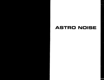 laura-poitras-astro-noise.pdf