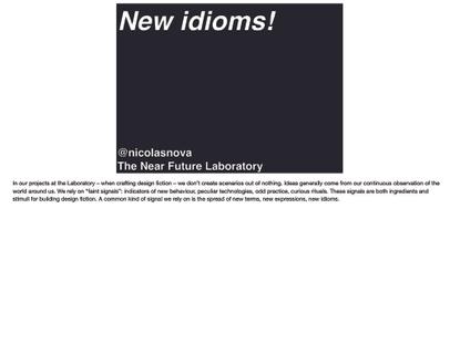 2020-nfl-new-idioms2.pdf